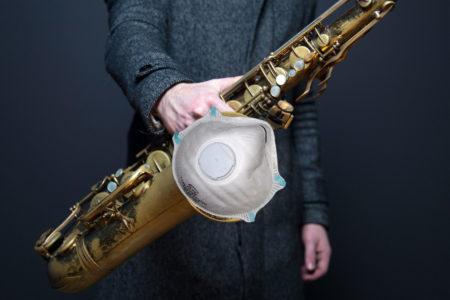 Hygiene-Maßnahmen Corona - music loft   Freie Musikschule Aachen