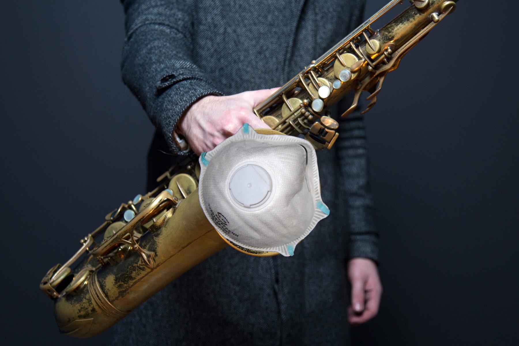Hygiene-Maßnahmen Corona - music loft | Freie Musikschule Aachen